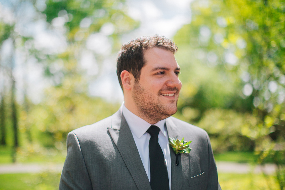 Succop Conservancy Pittsburgh Wedding Photographer Outside Summer Wedding 56.jpg