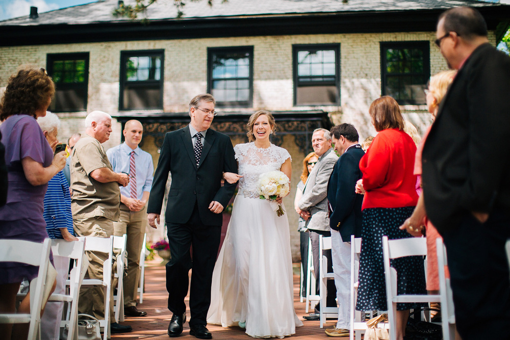 Succop Conservancy Pittsburgh Wedding Photographer Outside Summer Wedding 58.jpg
