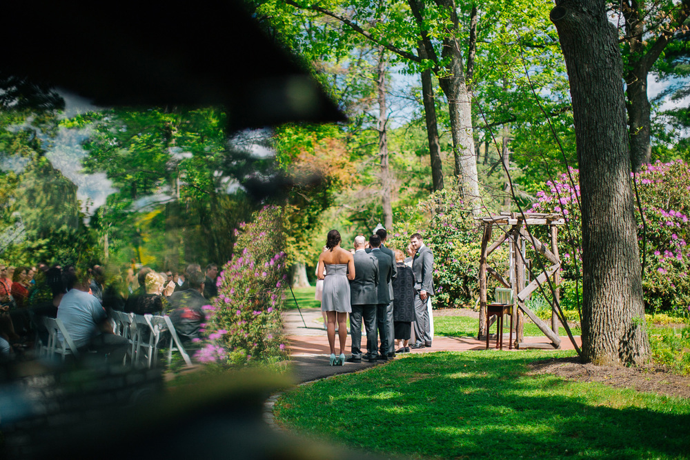 Succop Conservancy Pittsburgh Wedding Photographer Outside Summer Wedding 61.jpg