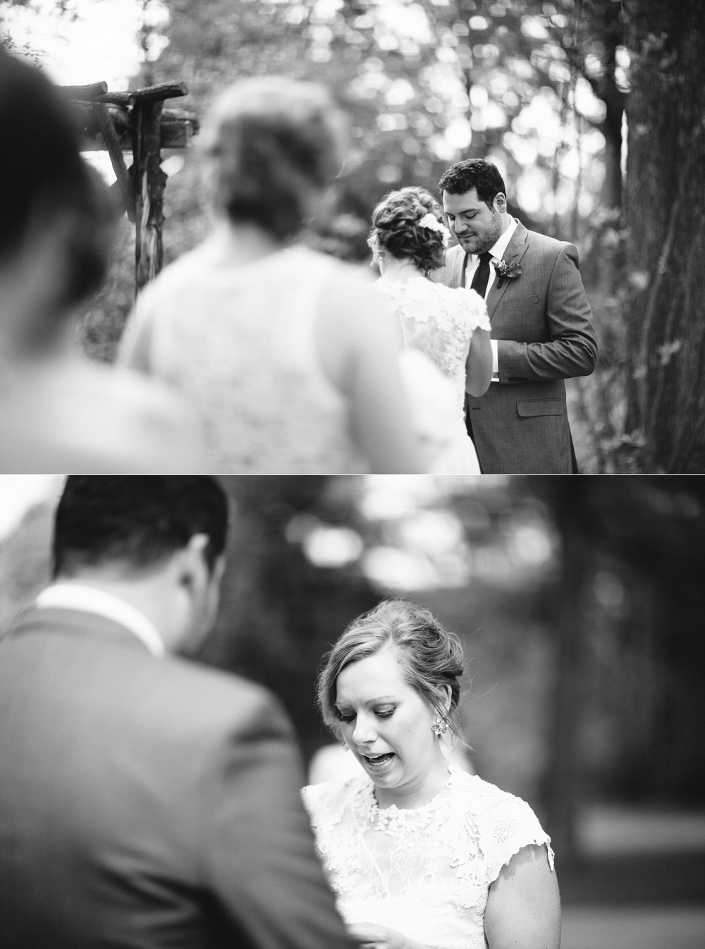 Succop Conservancy Pittsburgh Wedding Photographer Outside Summer Wedding 64.jpg