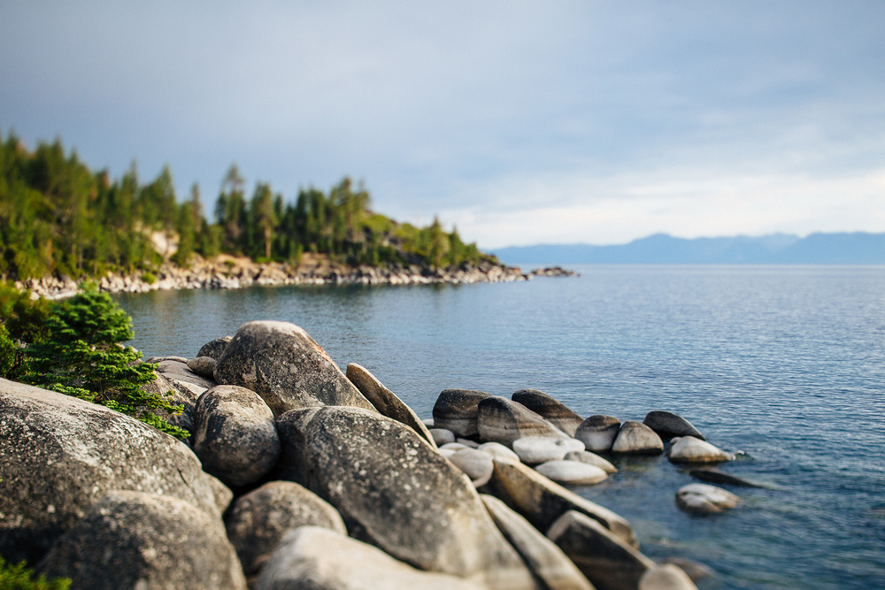 Lake Tahoe Destination Photographer 01.jpg