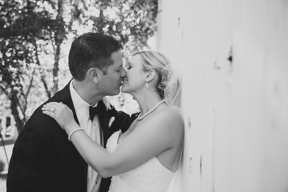 Walden Inn Wedding Photographer 01.jpg