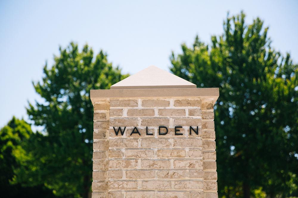 Walden Inn Wedding Photographer 02.jpg