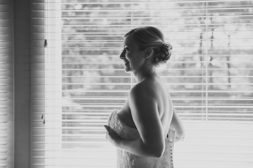 Walden Inn Wedding Photographer 08.jpg