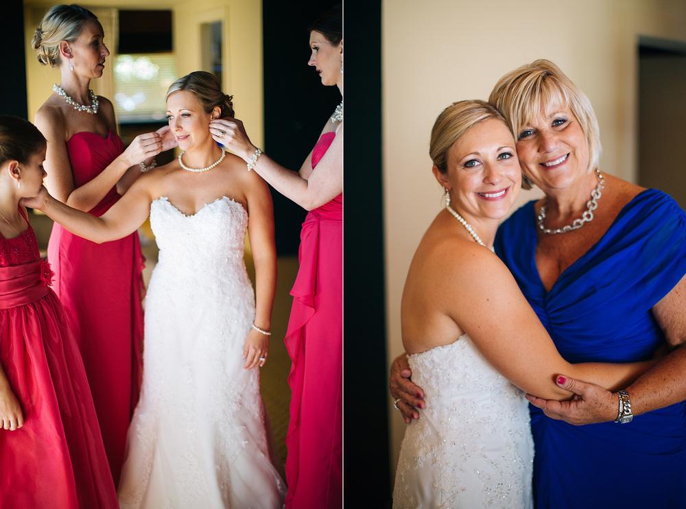Walden Inn Wedding Photographer 09.jpg