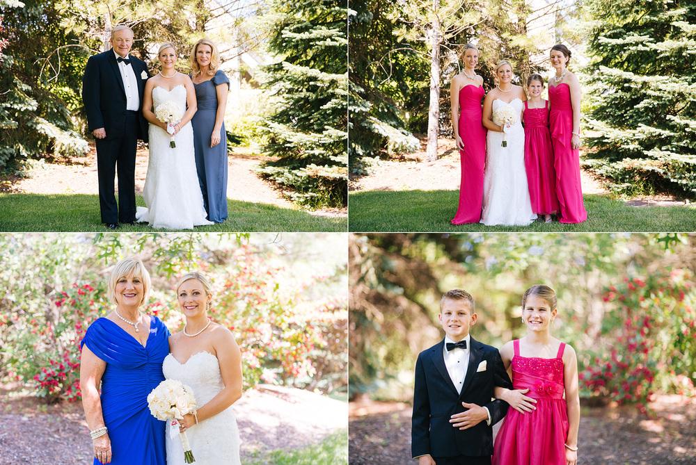 Walden Inn Wedding Photographer 21.jpg