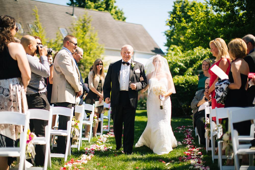 Walden Inn Wedding Photographer 27.jpg