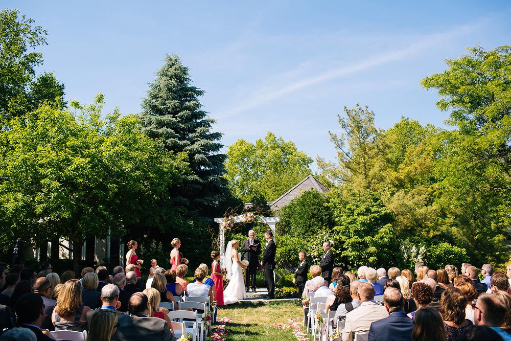 Walden Inn Wedding Photographer 29.jpg
