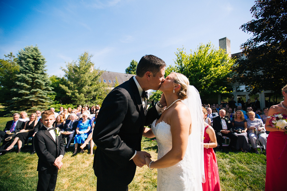 Walden Inn Wedding Photographer 31.jpg