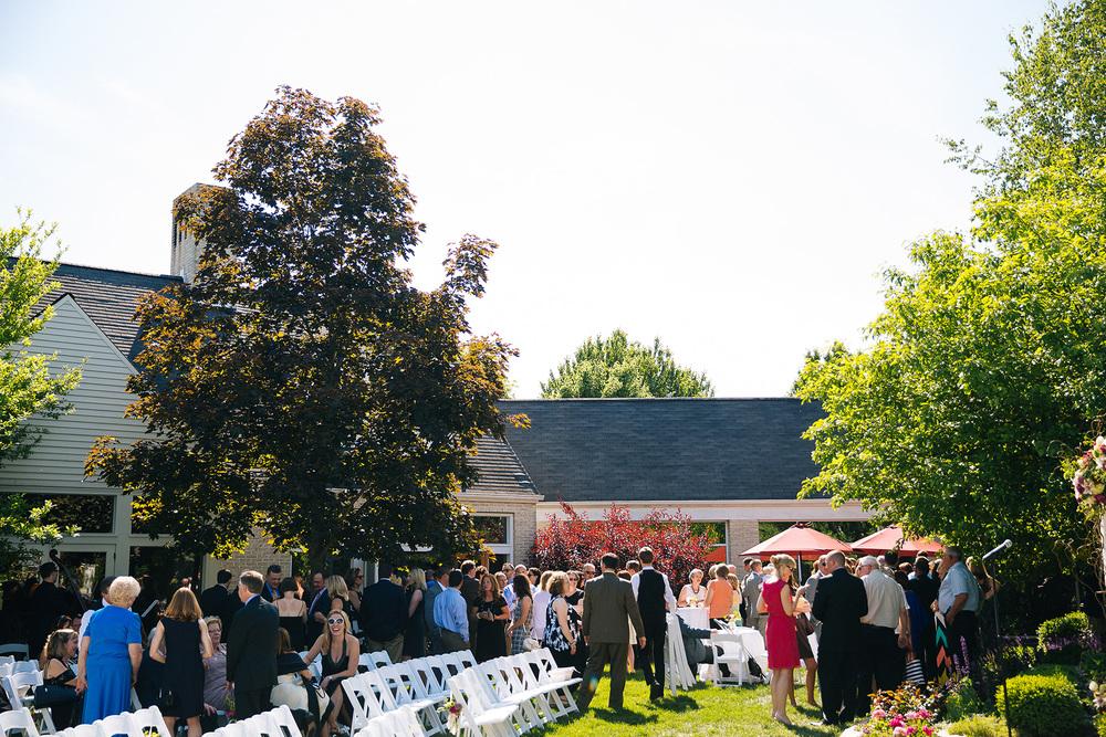 Walden Inn Wedding Photographer 34.jpg
