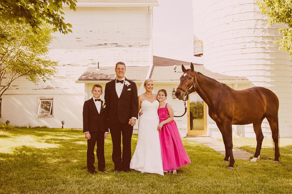 Walden Inn Wedding Photographer 37.jpg