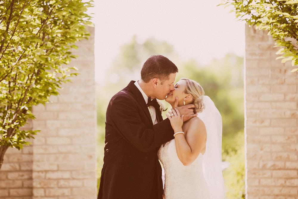 Walden Inn Wedding Photographer 41.jpg