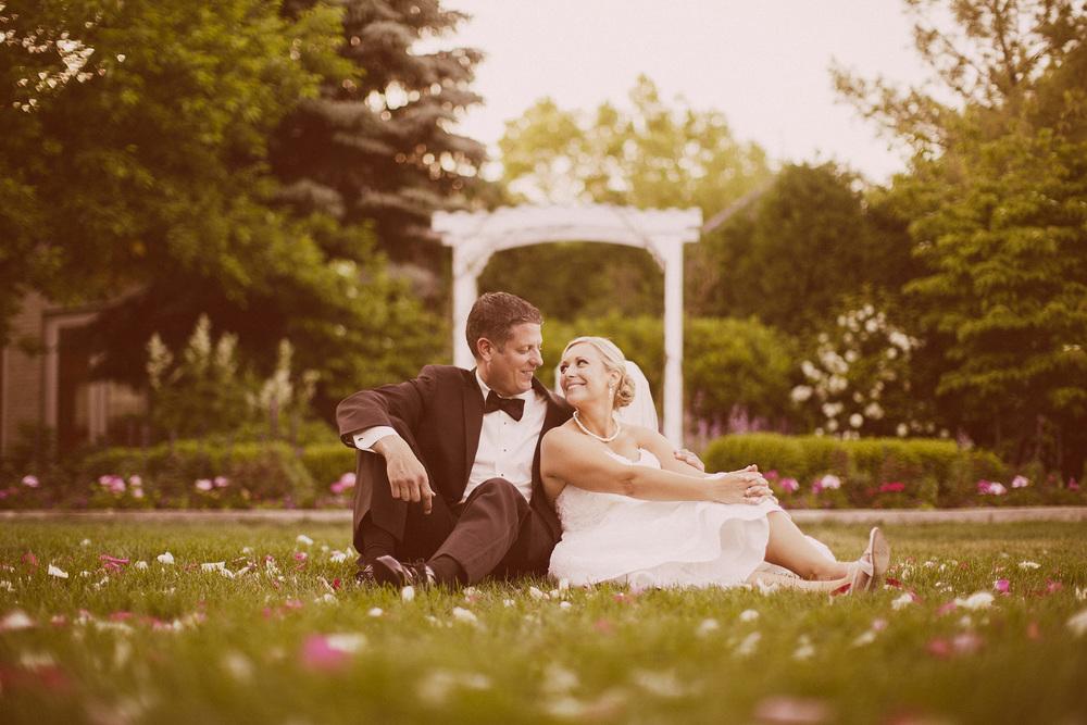 Walden Inn Wedding Photographer 42.jpg