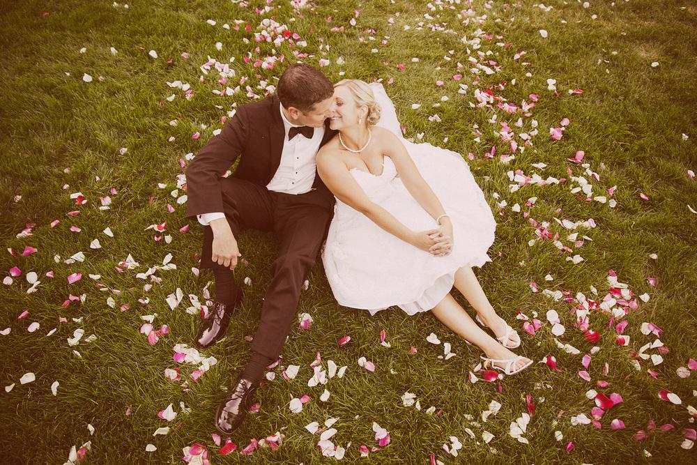 Walden Inn Wedding Photographer 43.jpg