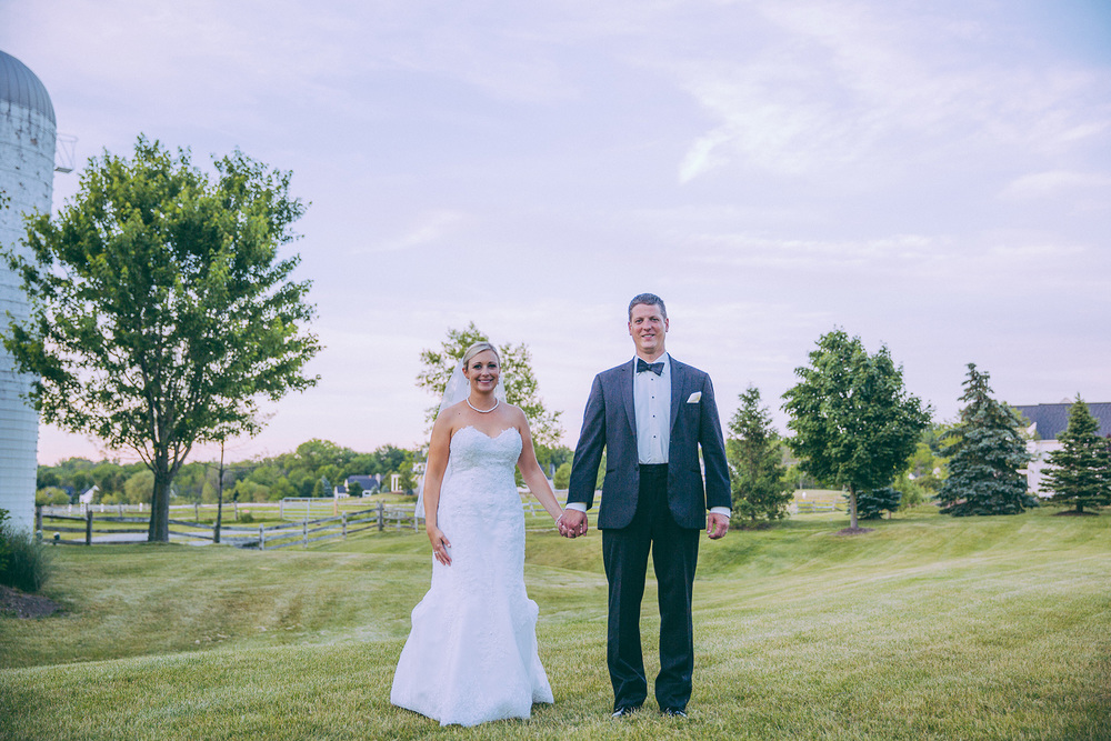 Walden Inn Wedding Photographer 45.jpg