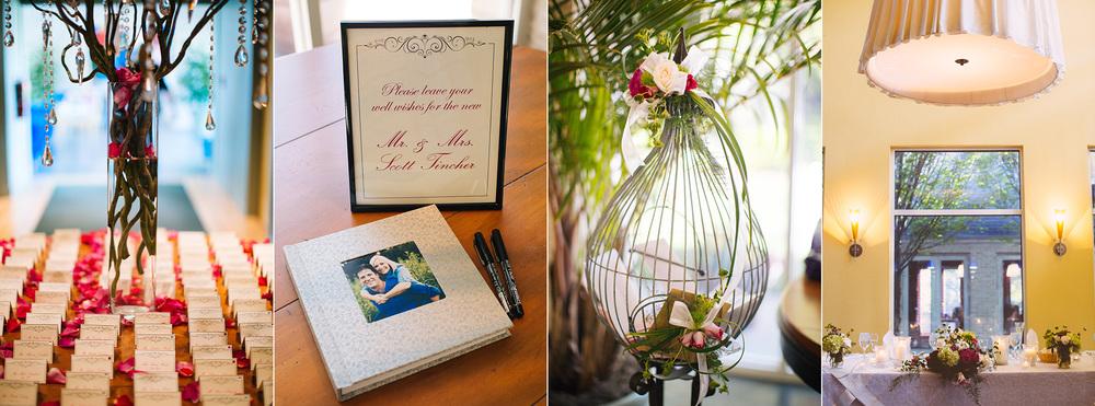Walden Inn Wedding Photographer 46.jpg