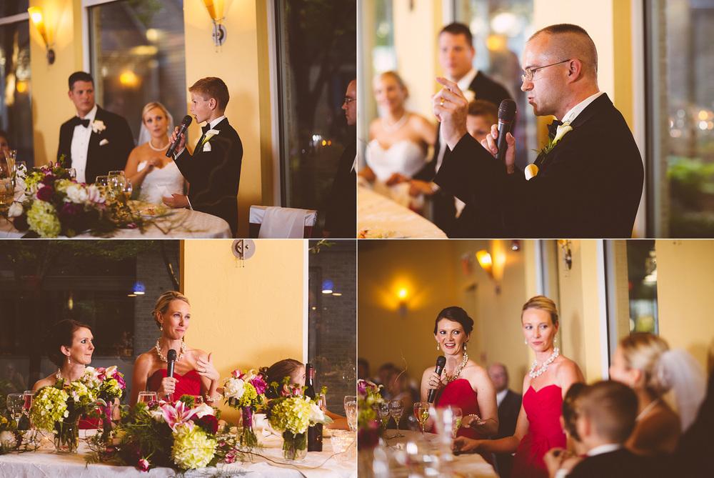 Walden Inn Wedding Photographer 49.jpg