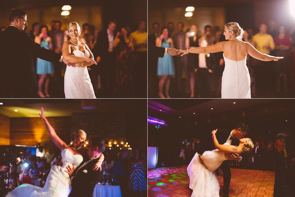Walden Inn Wedding Photographer 51.jpg