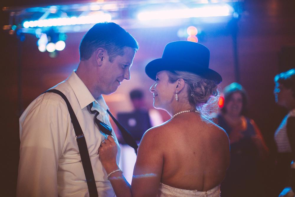 Walden Inn Wedding Photographer 52.jpg