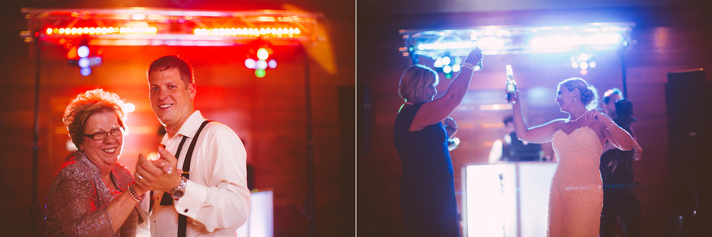 Walden Inn Wedding Photographer 57.jpg
