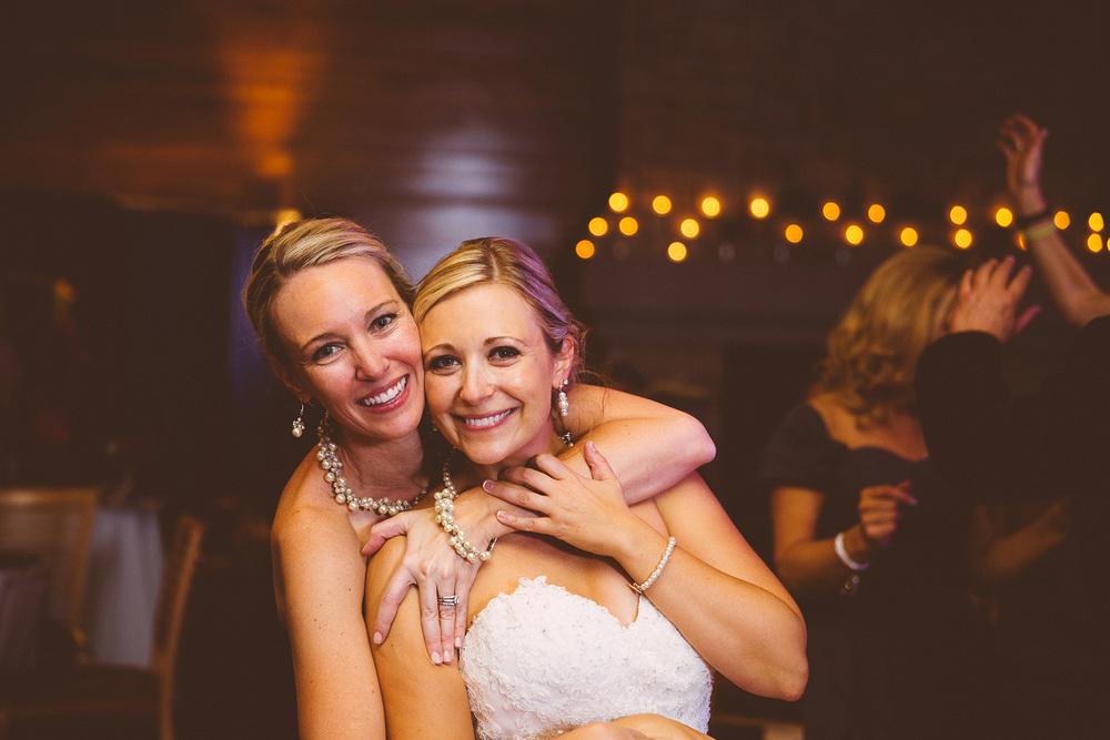 Walden Inn Wedding Photographer 58.jpg