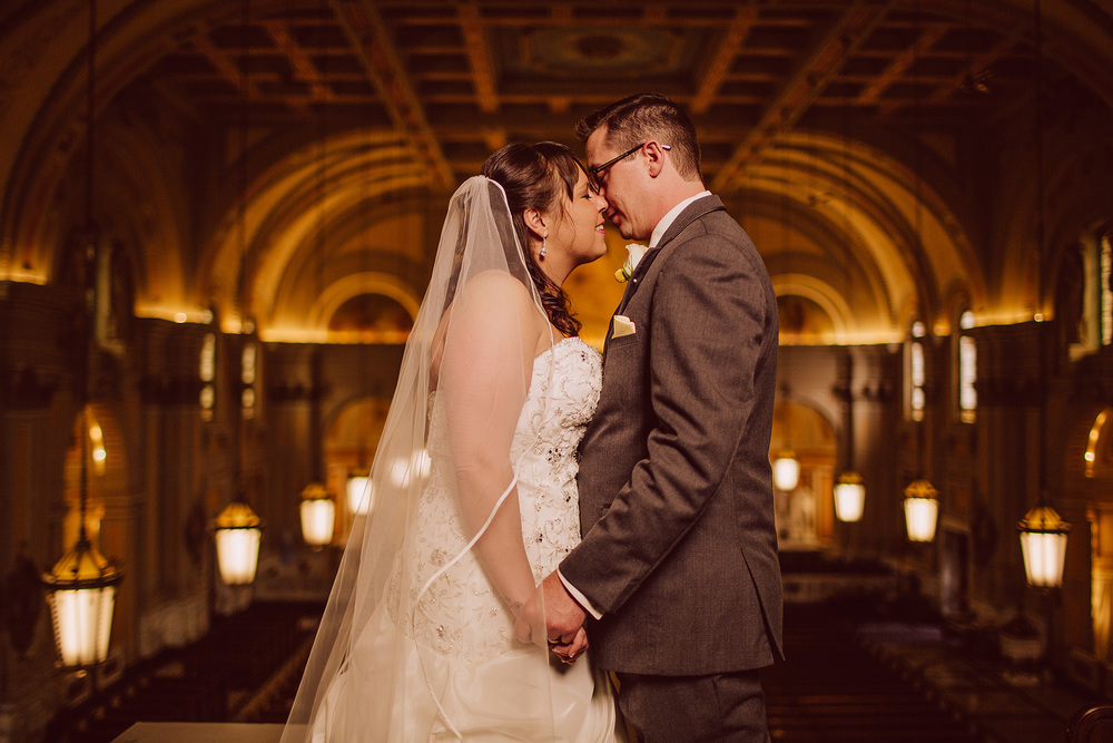 78th Street Studios Wedding Photos in Cleveland 01.jpg