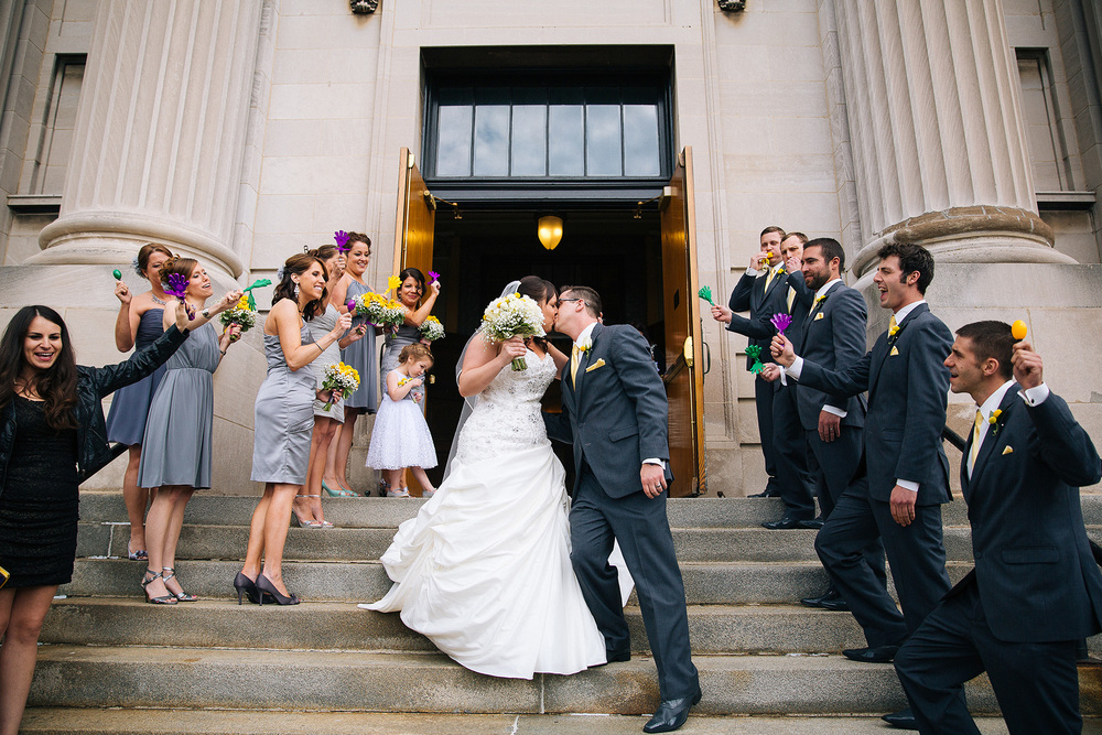 78th Street Studios Wedding Photos in Cleveland 12.jpg