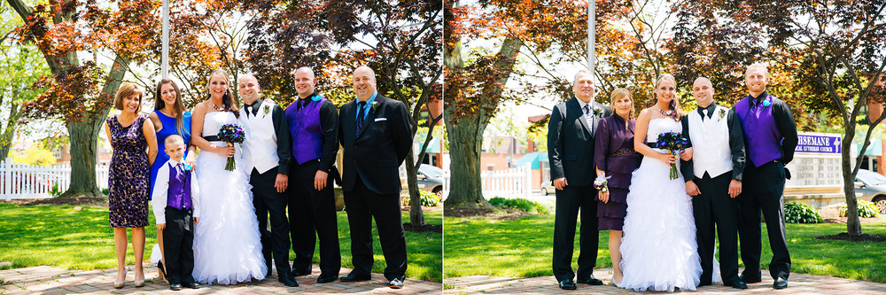 Lakewood Wedding Photographer 20.jpg