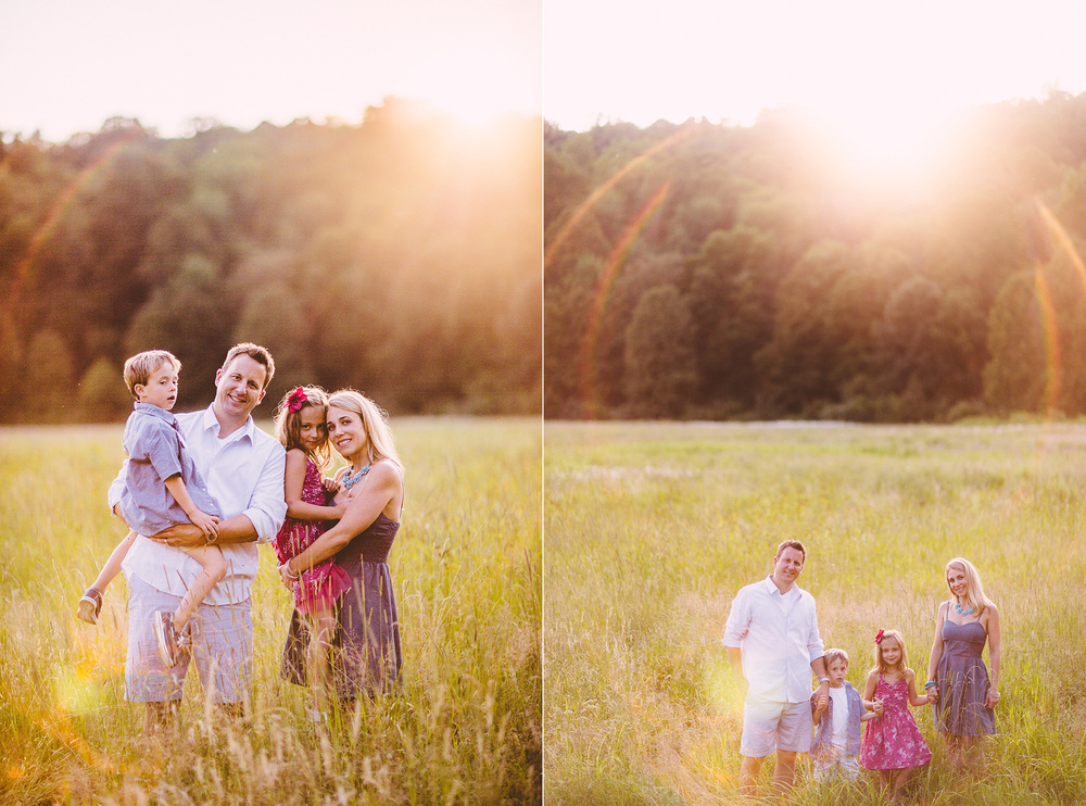 Cleveland Lifestyle Family Portrait Photographer 18.jpg