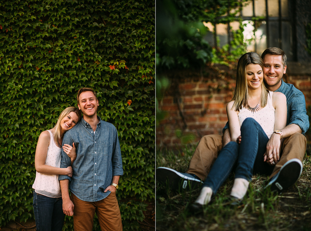 Cleveland Engagement Photographer East 4th 12.jpg