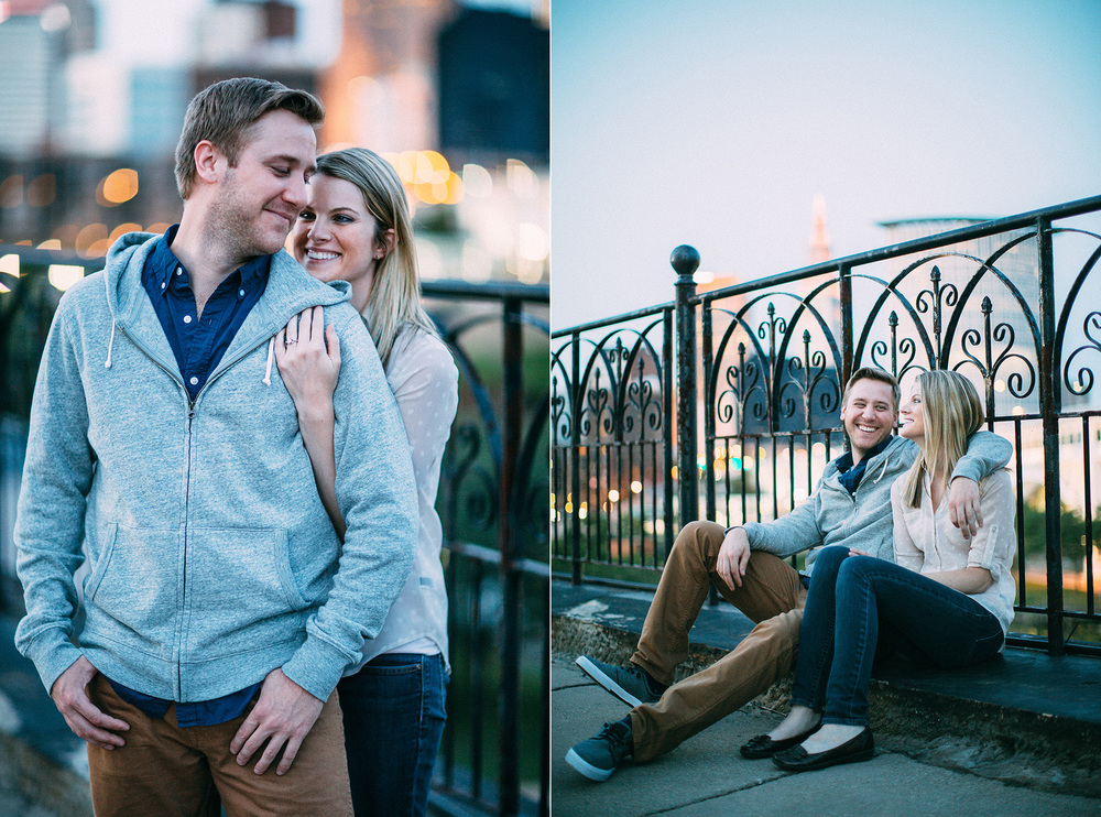 Cleveland Engagement Photographer East 4th 17.jpg