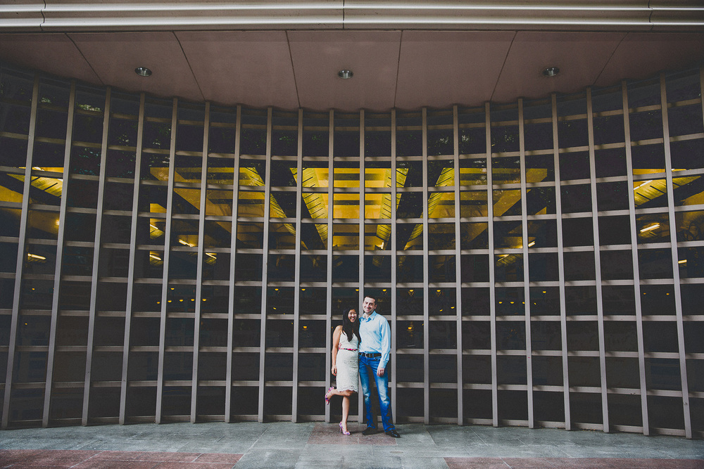 Downtown Cleveland Engagement Photographer 02.jpg