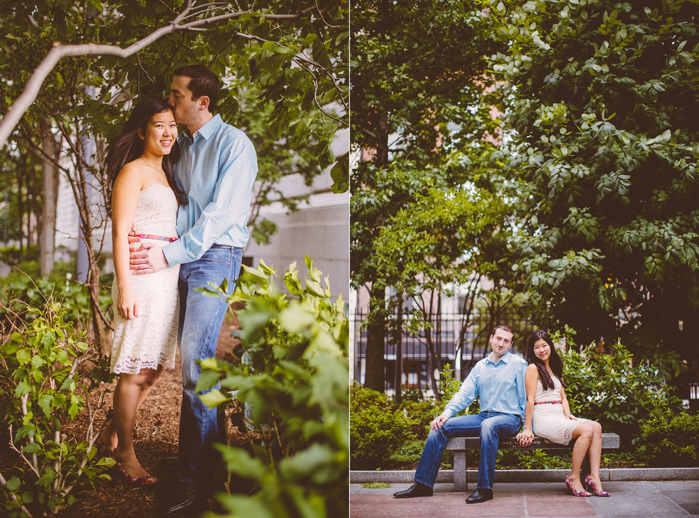 Downtown Cleveland Engagement Photographer 07.jpg