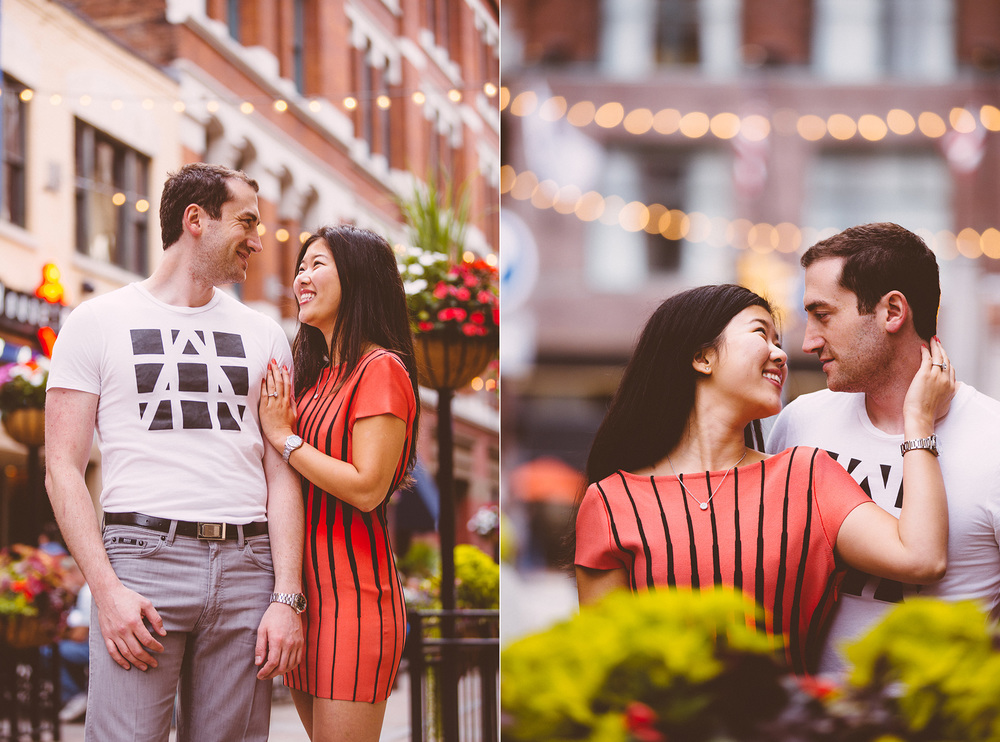 Downtown Cleveland Engagement Photographer 15.jpg