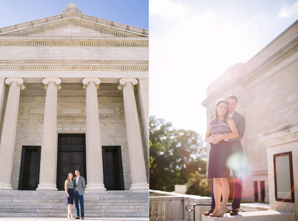 Cleveland University Circle Engagement Photographer 01.jpg