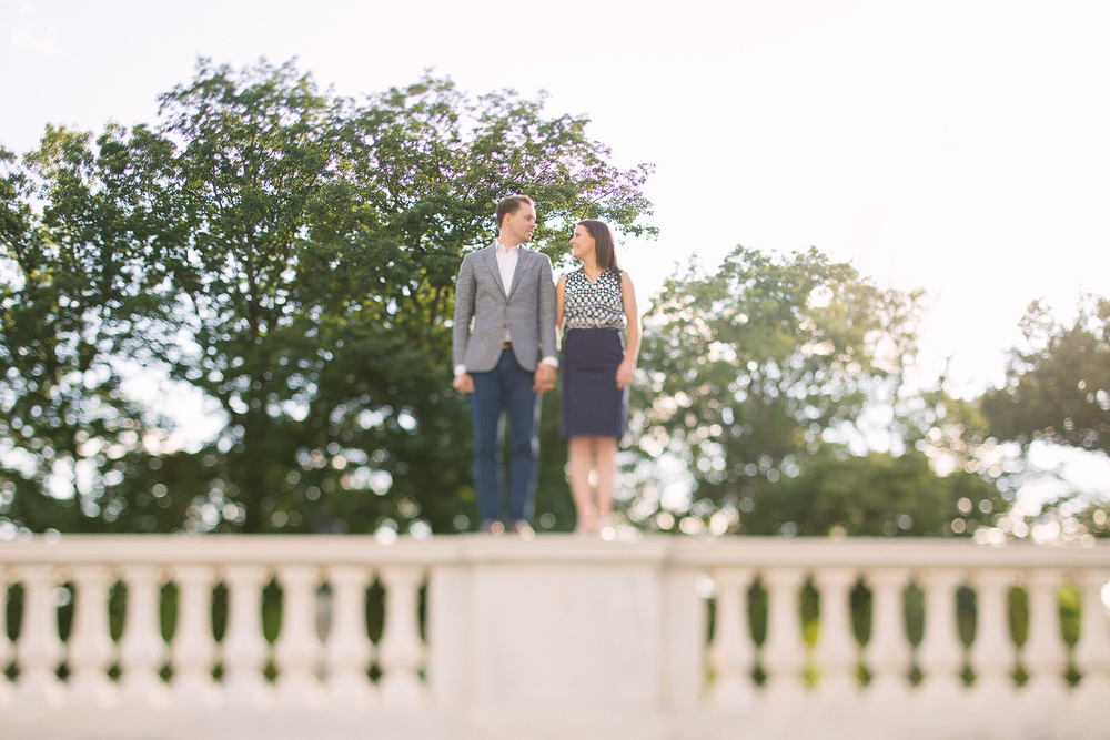 Cleveland University Circle Engagement Photographer 02.jpg