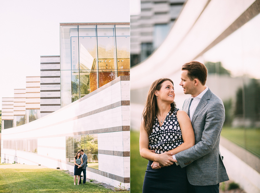 Cleveland University Circle Engagement Photographer 04.jpg