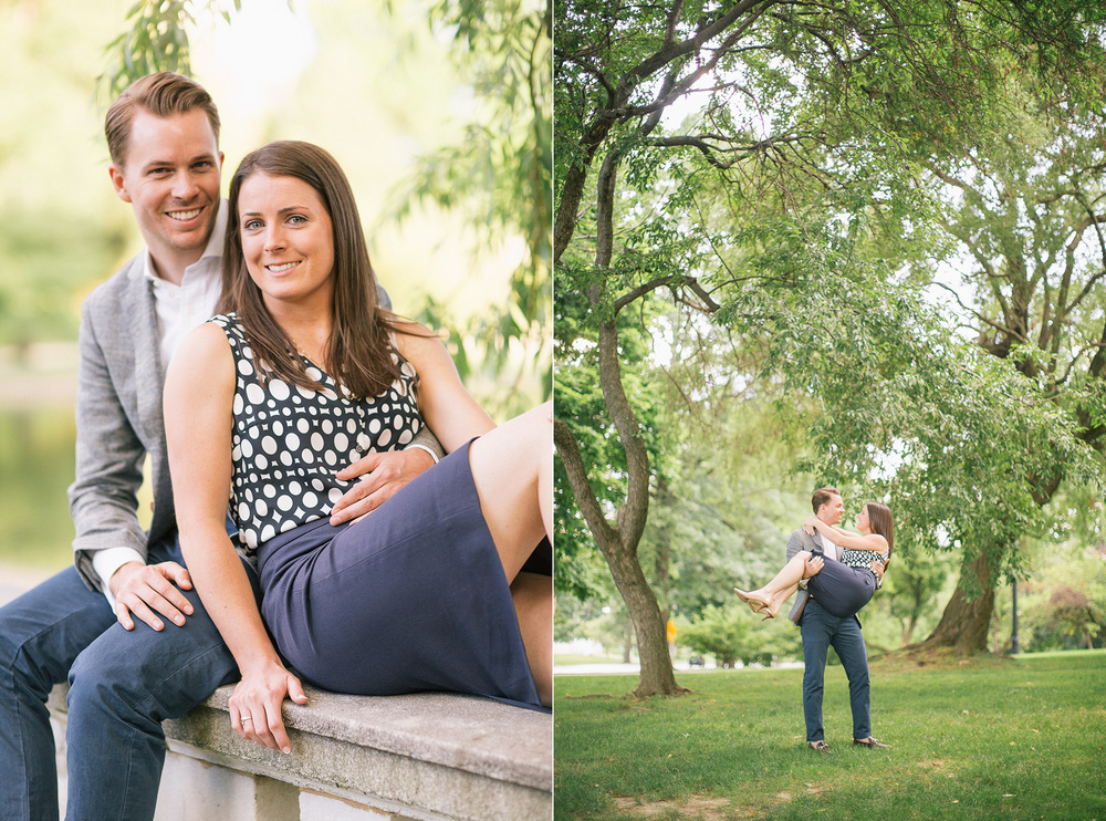 Cleveland University Circle Engagement Photographer 07.jpg