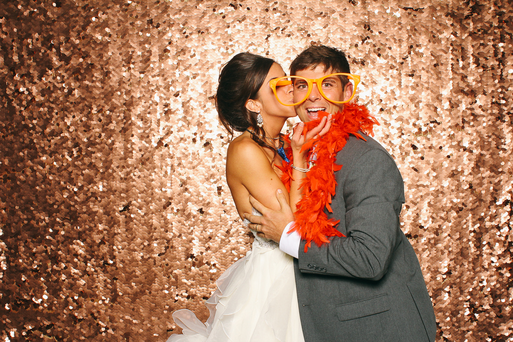 00003-Youngstown Wedding Photobooth Rental Kelly and Nick-20140913.jpg