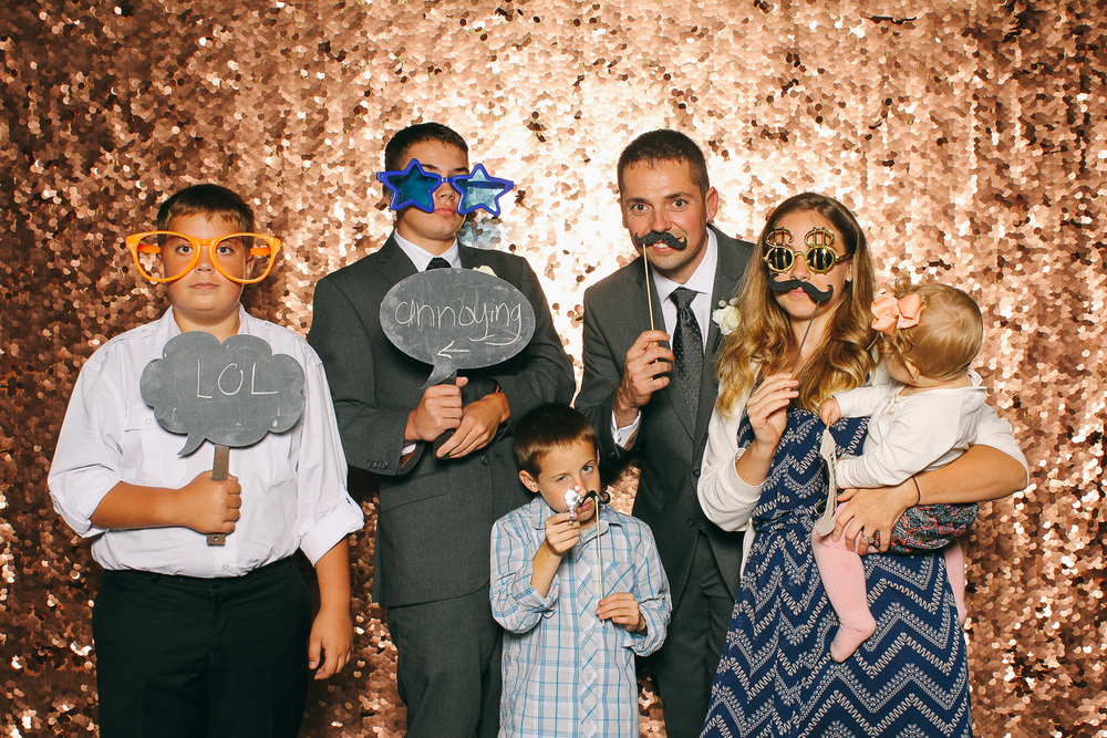00077-Youngstown Wedding Photobooth Rental Kelly and Nick-20140913.jpg