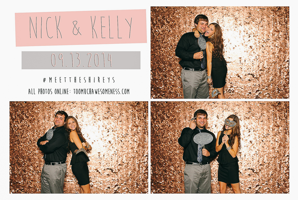 00176-Youngstown Wedding Photobooth Rental Kelly and Nick-20140913.jpg
