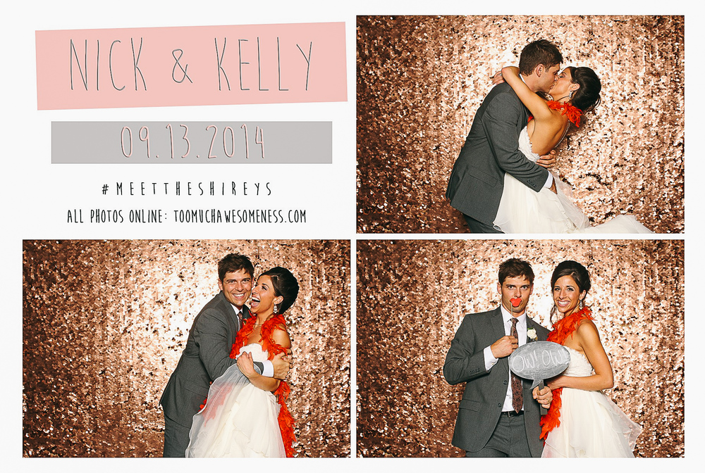 00212-Youngstown Wedding Photobooth Rental Kelly and Nick-20140913.jpg