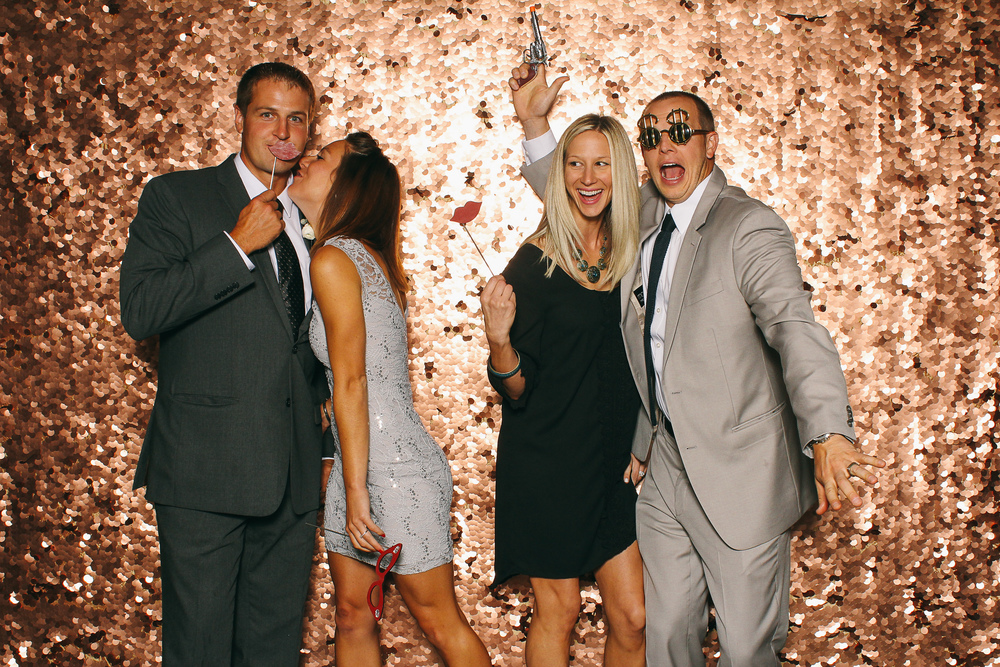 00191-Youngstown Wedding Photobooth Rental Kelly and Nick-20140913.jpg