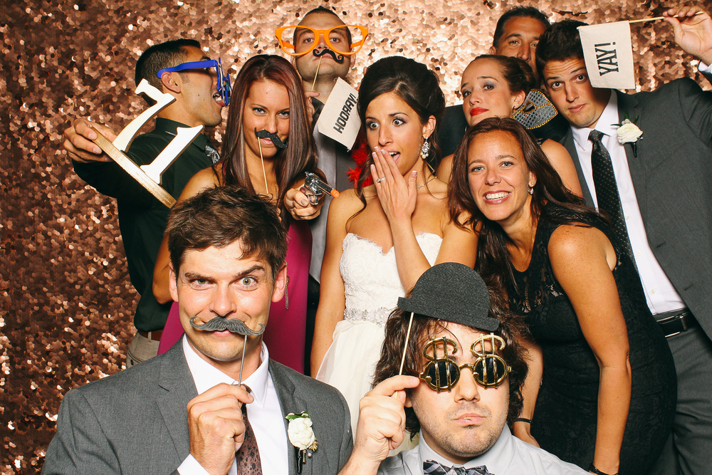 00215-Youngstown Wedding Photobooth Rental Kelly and Nick-20140913.jpg