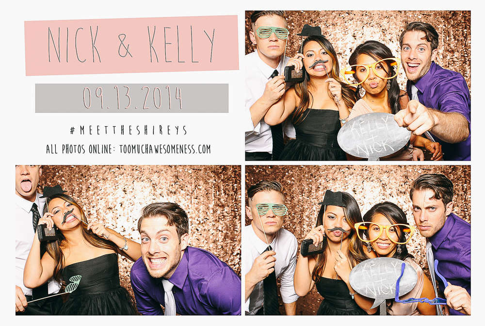 00256-Youngstown Wedding Photobooth Rental Kelly and Nick-20140913.jpg