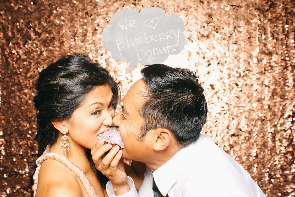 00233-Youngstown Wedding Photobooth Rental Kelly and Nick-20140913.jpg