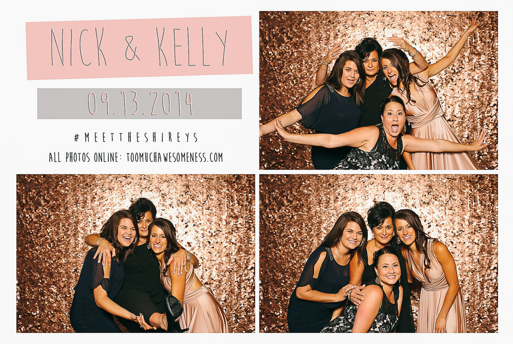 00308-Youngstown Wedding Photobooth Rental Kelly and Nick-20140913.jpg