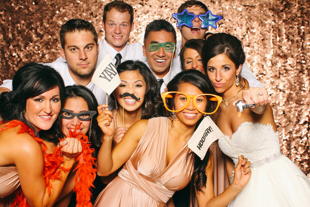 00321-Youngstown Wedding Photobooth Rental Kelly and Nick-20140913.jpg