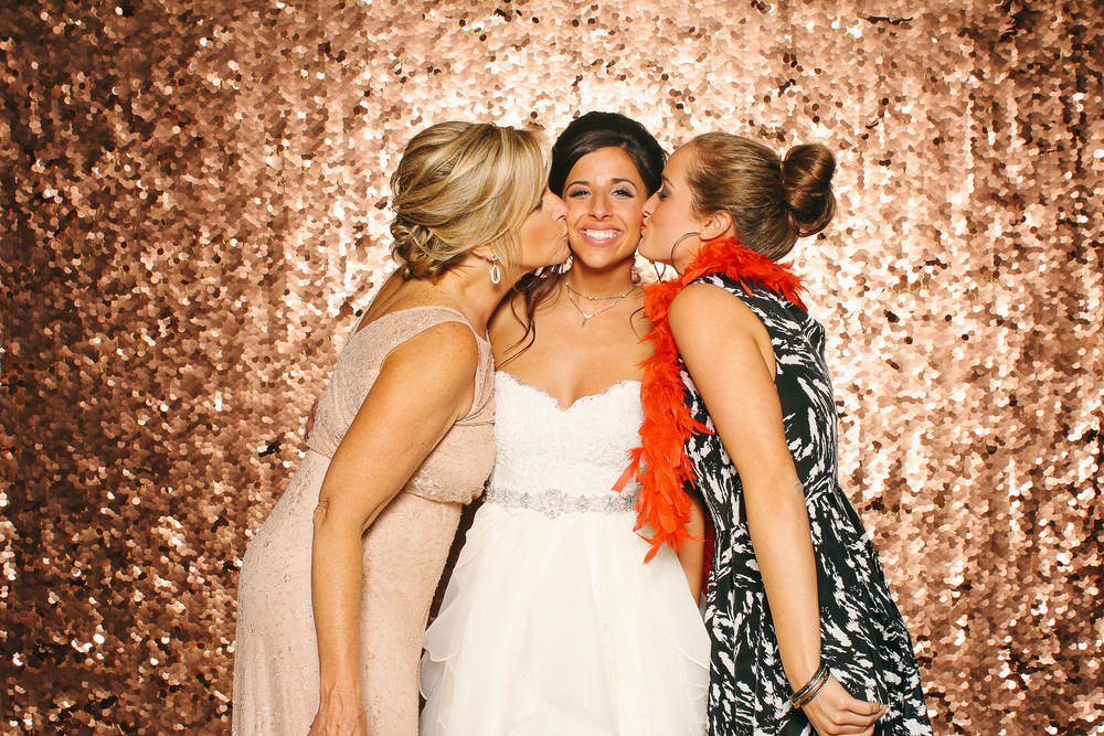 00335-Youngstown Wedding Photobooth Rental Kelly and Nick-20140913.jpg