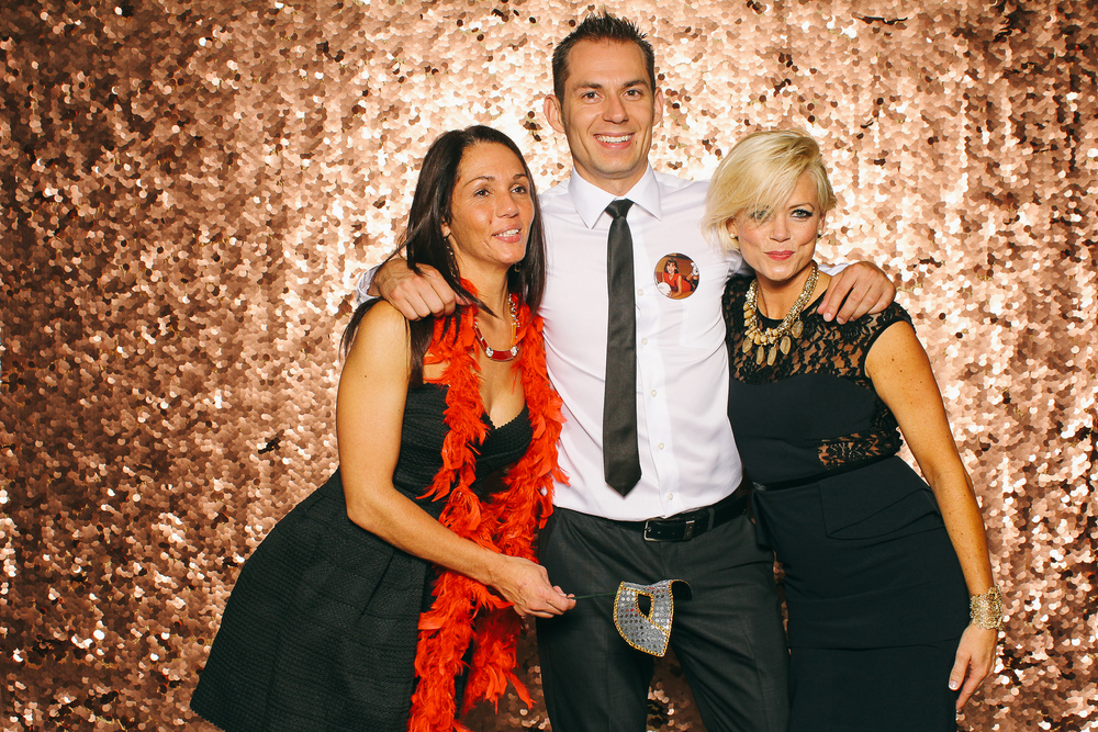 00355-Youngstown Wedding Photobooth Rental Kelly and Nick-20140913.jpg